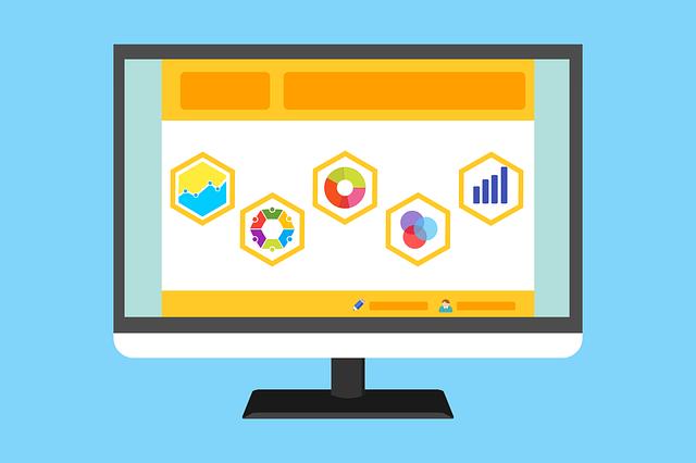 Le développement sur mesure – Informatique et numérique