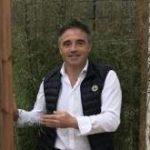 Sylvain Pennisi